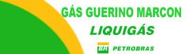Gás Guerino Marcon é a melhor Distribuidora de Gás do ano de 2017
