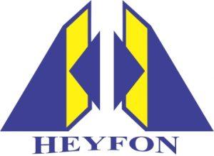 Heyfon  é o melhor Disk Entulho do ano de 2017