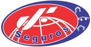 JF Seguros é o melhor Agência de Seguros do ano de 2017