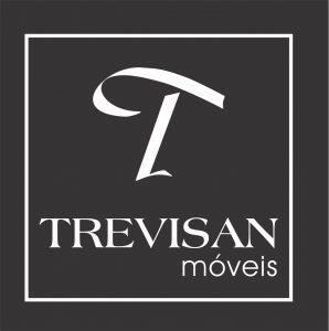 Trevisan é a melhor Fábrica de Móveis do ano de 2017
