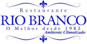 Rio Branco é o melhor Restaurante do ano de 2017
