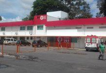 Prestes a completar 3 anos, Samu Regional sofre com a falta de repasses