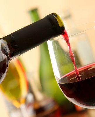 Campino é o melhor vinho do ano de 2017