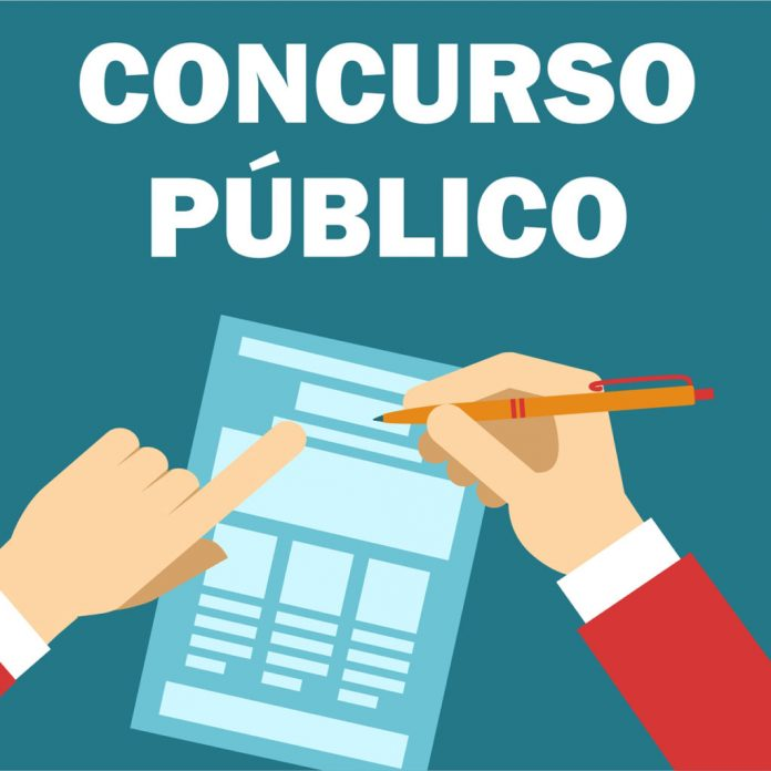 Concurso Público da Prefeitura e Câmara Municipal oferecem 70 vagas em Andradas