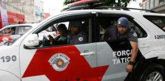 Caminhão roubado em Andradas é encontrado