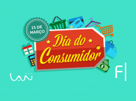 Dia do Consumidor: Veja as principais queixas dos clientes no Brasil