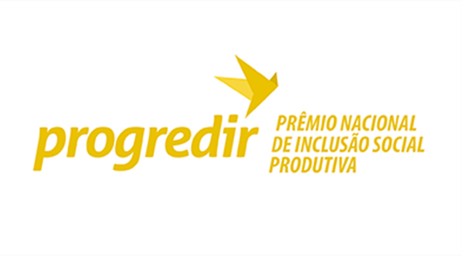 Andradas consegue o 2º lugar do Prêmio Progredir do MDS