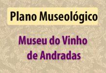 Plano Museológico