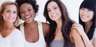 Santa Casa promove dia especial para as mulheres