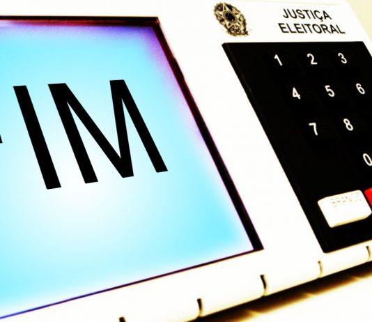 Eleição presidencial já tem 11 pré-candidatos