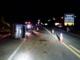 Motorista embriagado causa acidente e mata duas mulheres na BR-459