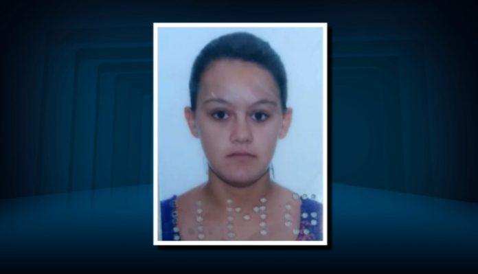 Mulher morre esfaqueada após briga com o marido em São Bento