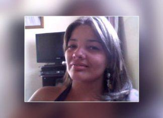 Corpo de mulher em encontrado em terreno de Andradas