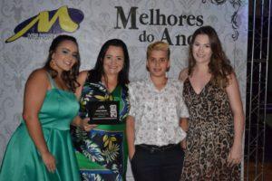 MELHORES 2019 - GALERIA 1- BASTIDORES